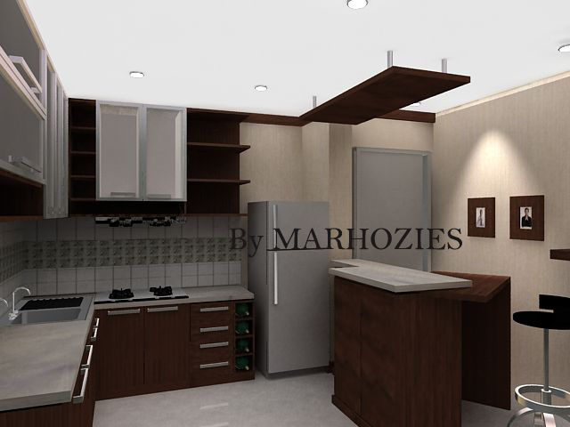 3d-design-kitchen-set