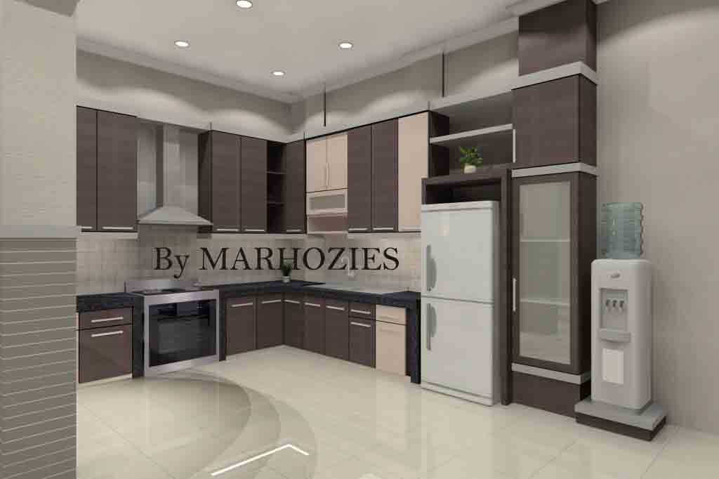 3d-kitchen-set-coklat-1024x682