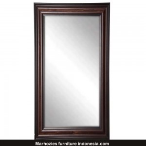 American-Made-Rayne-Dark-Walnut-Tall-Mirror-9acbad9f-bf61-44ea-8ef0-6168fc38406e_1000