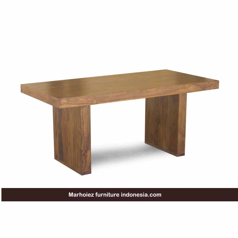 Emmerson-dining-table-Handcrafted-Solid-Seesham-Wood-Emmerson-Dining-Table-India-4eb69539-bcc3-47bd-8ebc-f424d7c17696_1000
