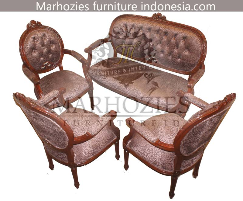 FRANCH OVAL SET 1SEAT=60.66.105 2SEAT=133.68.106..